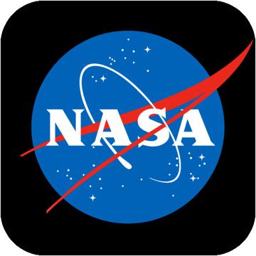 NASA Icon - Pics about space