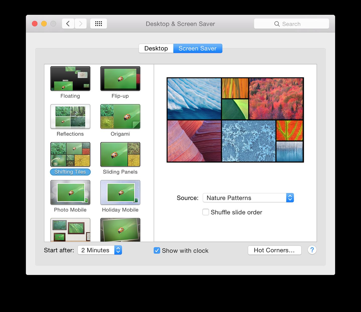 How to scrapbook on mac - Desktop