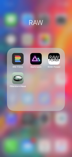 App St Iphone Screensh Rni Films – Ljubavnioglasnik